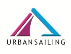 urbansailing - med. imob. unip., lda