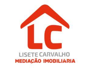 LISETE CARVALHO