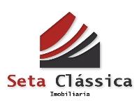 SETA CLÁSSICA - Imobiliária Unipessoal, Lda