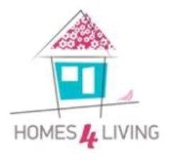 homes4living