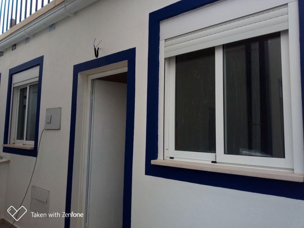 Apartamento   - Marvila, Ribeira Santarém, S.Salvador, S.Nicolau, Santarém