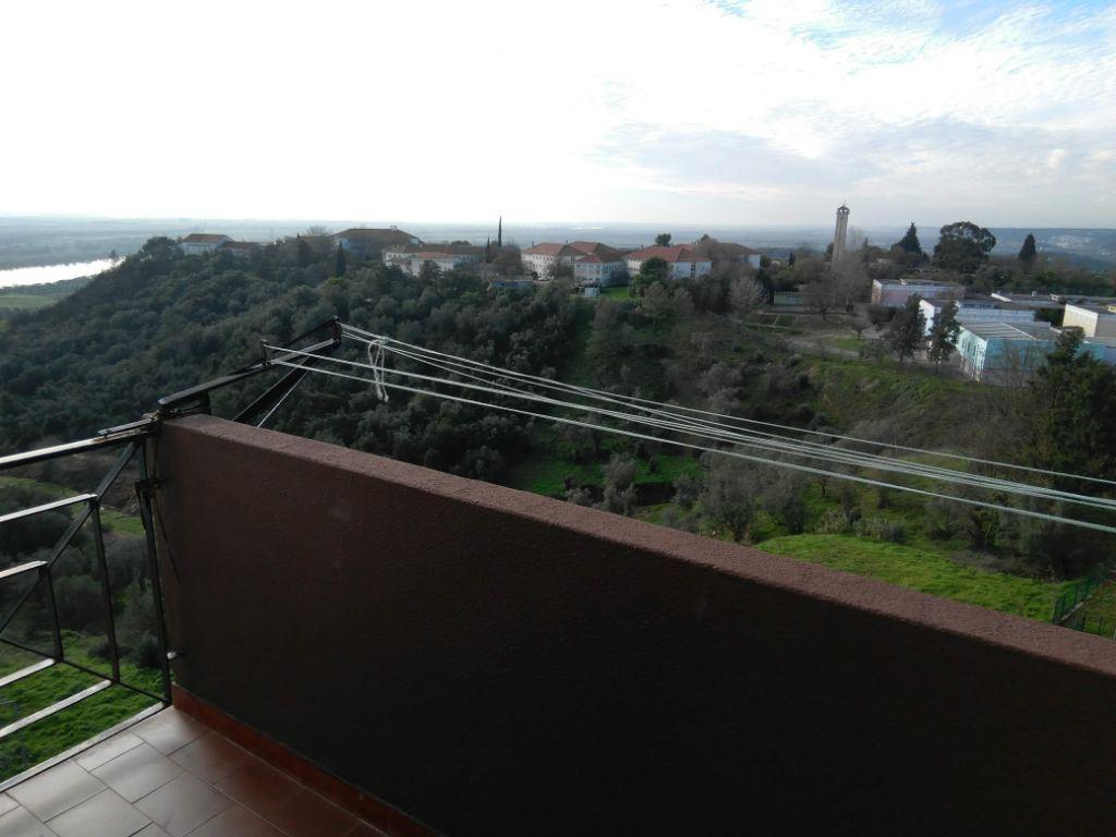 Quarto  - Marvila, Ribeira Santarém, S.Salvador, S.Nicolau, Santarém