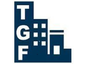 t.g.f. - mediação imobiliária, lda