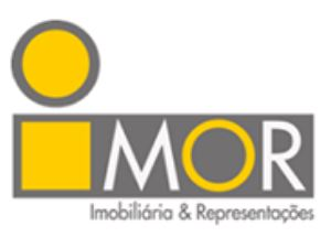 IMOR - Imobiliária