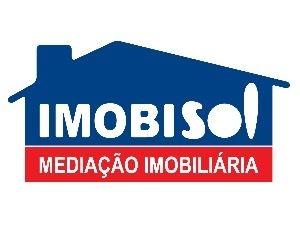 Imobisol - Mediação Imobiliaria
