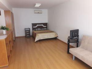 Apartamento para Arrendamento