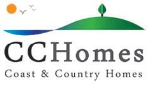 cchomes - coast & country homes, lda.