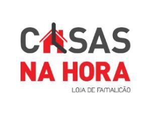 Casas na Hora - Loja Famalicão