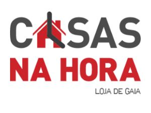 Casas na Hora - Loja de Gaia