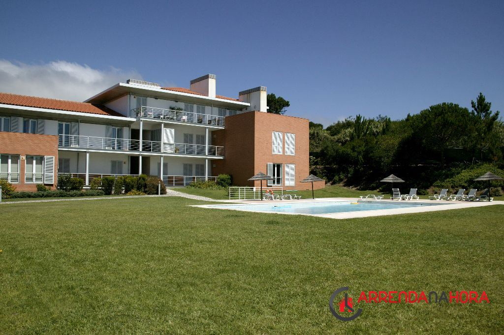 casacerta.pt - Apartamento T3 - Venda - S.Maria e S.Miguel, S.Martinho, S.Pedro Penaferrim - Sintra