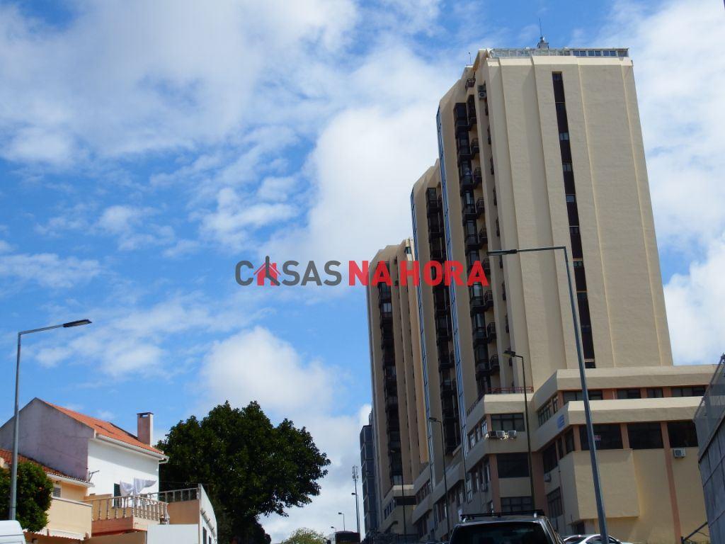 casacerta.pt - Escritório  -  - Ajuda - Lisboa