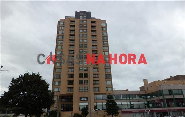 casacerta.pt - Apartamento T3 - Venda - Antas e Abade de Vermoim - Vila Nova de Famalicão