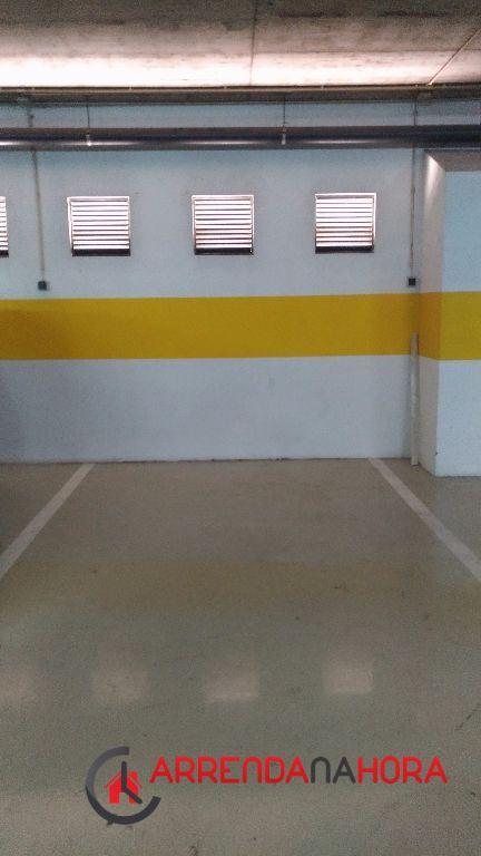 casacerta.pt - Garagem comercial  -  - Parque das Nações(...) - Lisboa