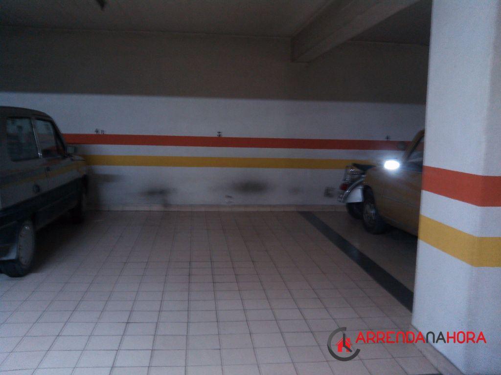 casacerta.pt - Garagem  -  - Benfica - Lisboa