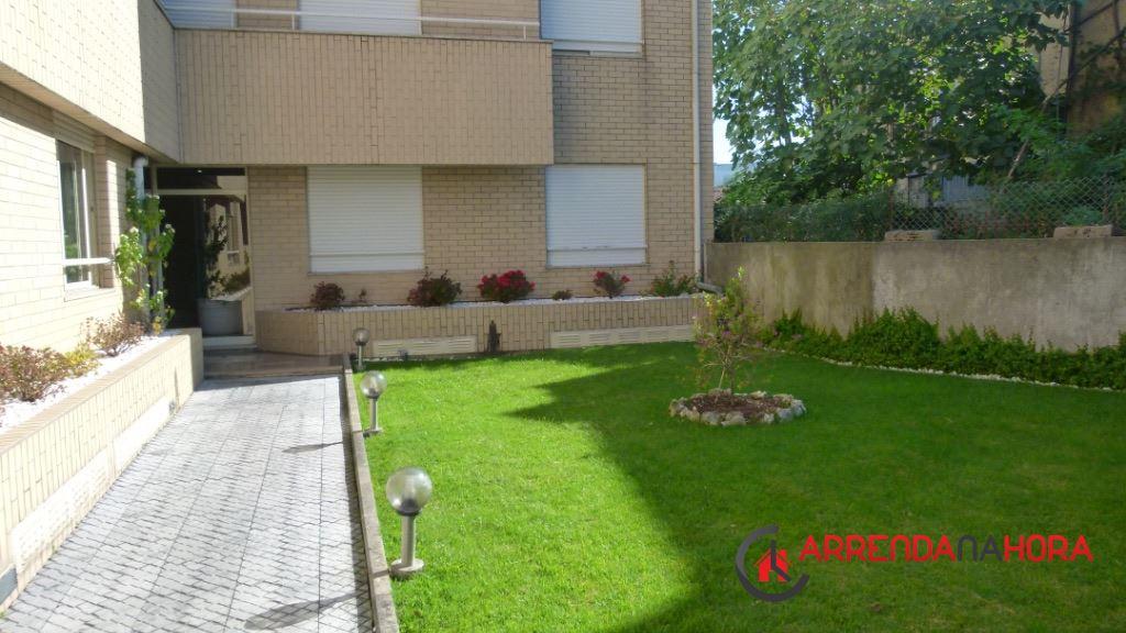 casacerta.pt - Apartamento T1 - Arrendamento - Pedroso e Seixezelo - Vila Nova de Gaia