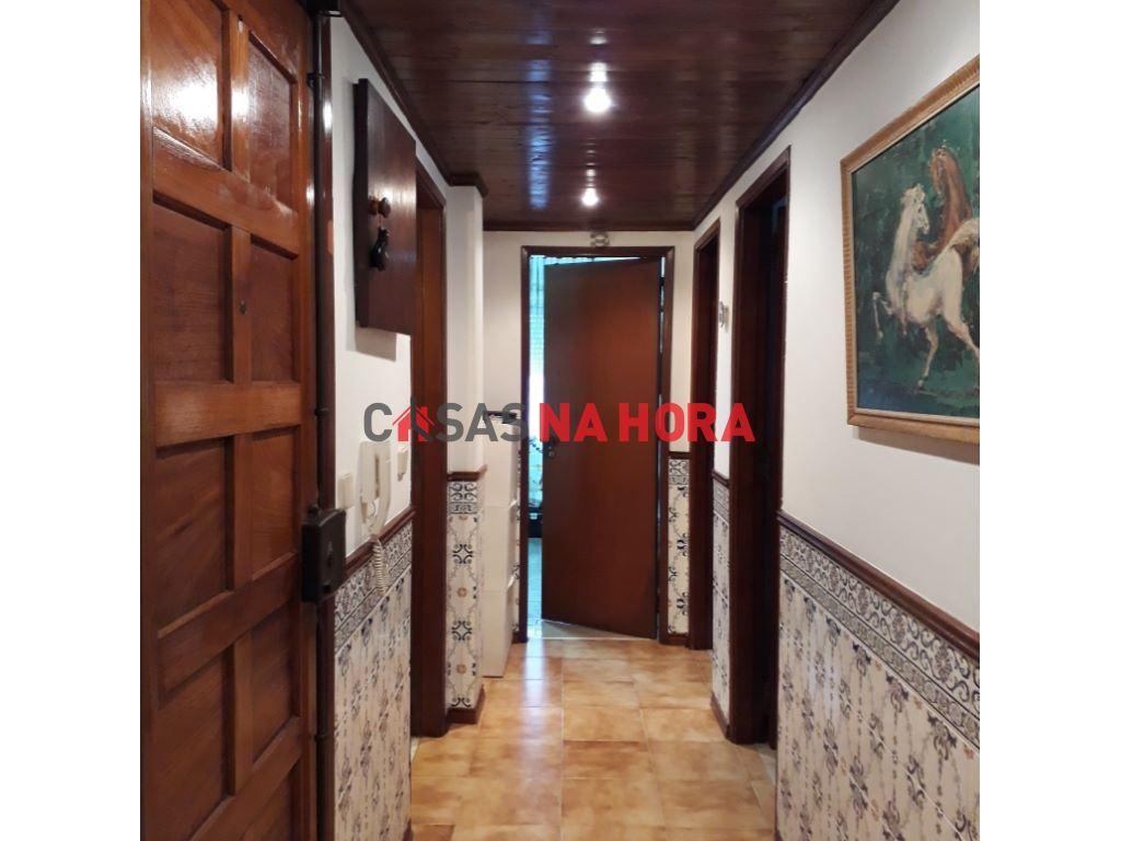 casacerta.pt - Apartamento T2 - Venda - Corroios - Seixal