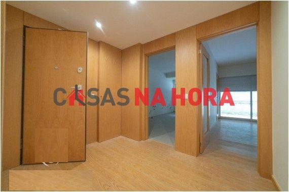 casacerta.pt - Apartamento T3 - Venda - Pico de Regalados, Gondiães e Mós - Vila Verde