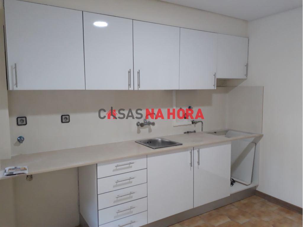 casacerta.pt - Apartamento T2 - Venda - Amora - Seixal