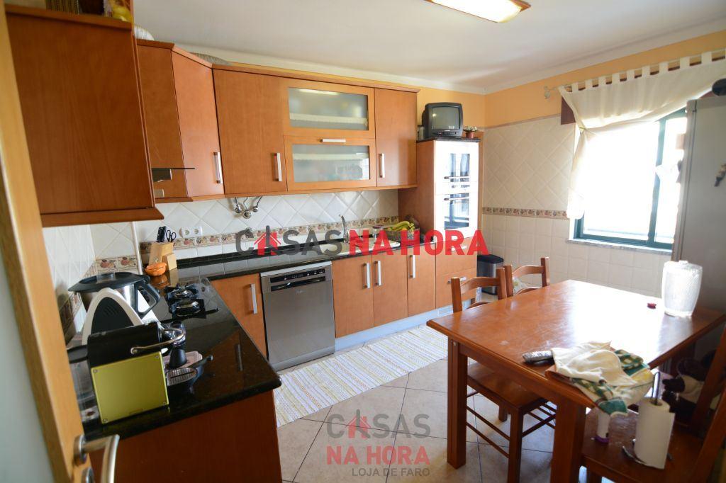 casacerta.pt - Apartamento T3 -  - Faro (Sé e São Ped(...) - Faro