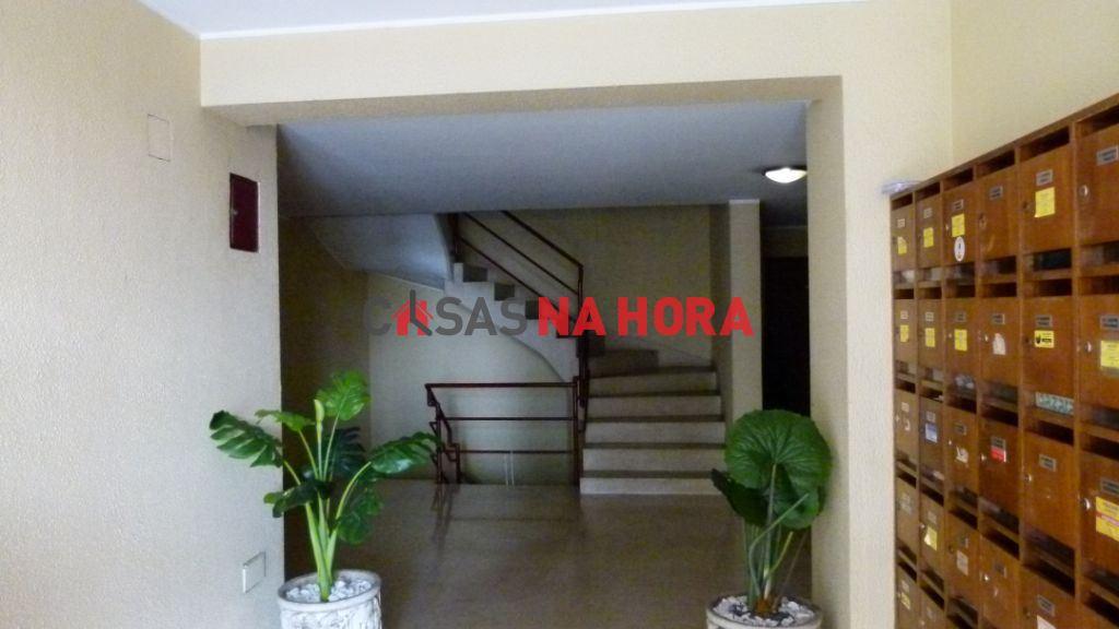 casacerta.pt - Apartamento T2 -  - Mafamude e Vilar d(...) - Vila Nova de Gaia