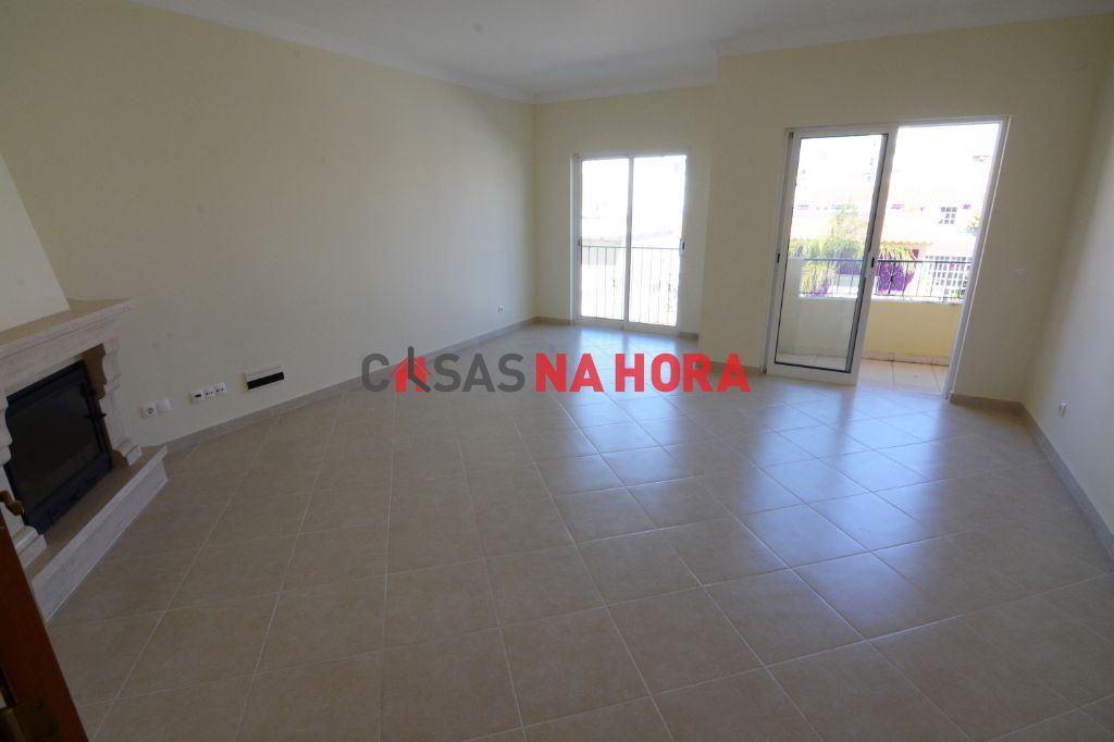 casacerta.pt - Apartamento T2 -  - S. Bras de Alporte(...) - São Brás de Alportel