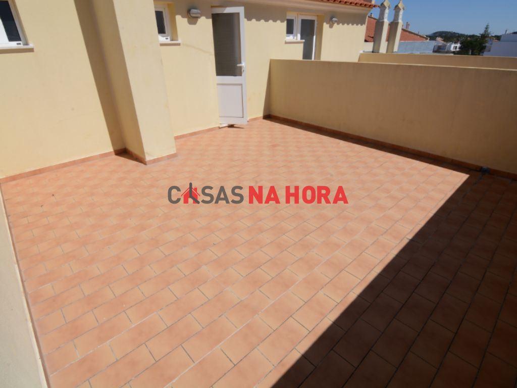 Appartement   Acheter S. Bras de Alportel 167.500€