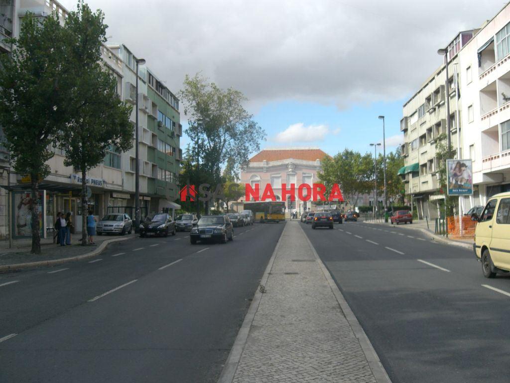 casacerta.pt - Quarto  -  - Alvalade - Lisboa
