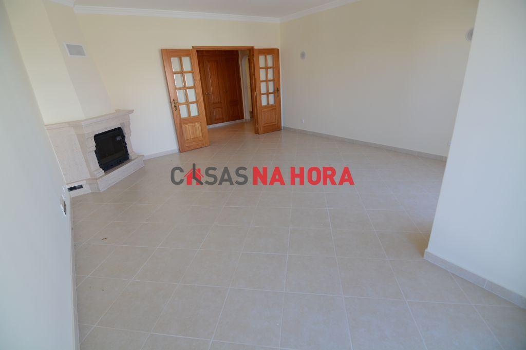 Appartement   Acheter S. Bras de Alportel 182.500€