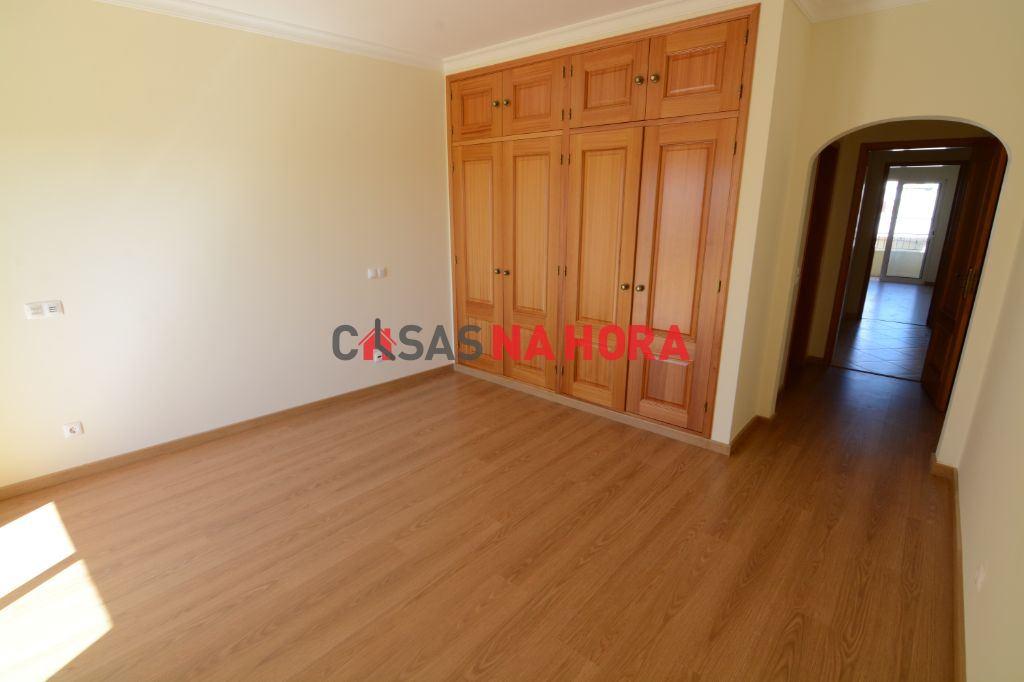 casacerta.pt - Apartamento T3 - Venda - S. Bras de Alportel - São Brás de Alportel