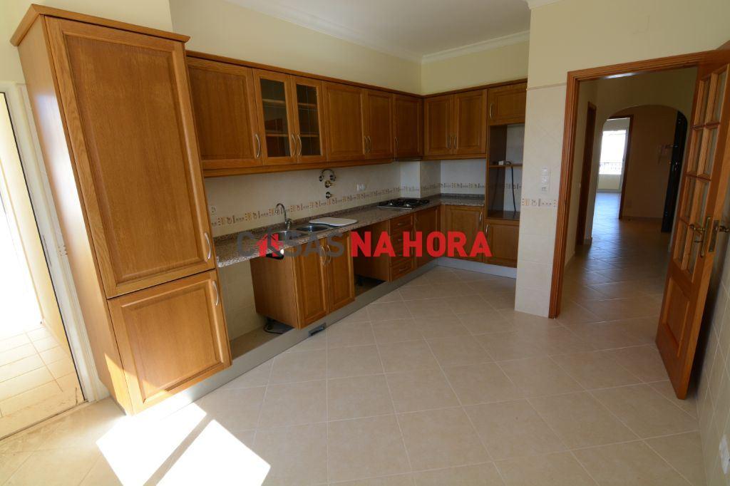 casacerta.pt - Apartamento T3 -  - S. Bras de Alporte(...) - São Brás de Alportel