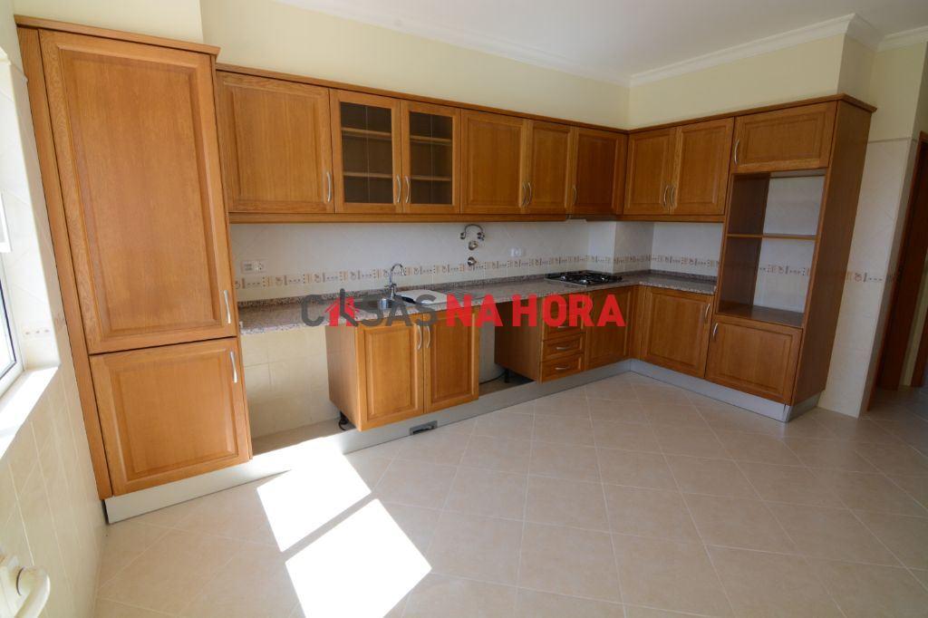 Appartement   Acheter S. Bras de Alportel 175.000€