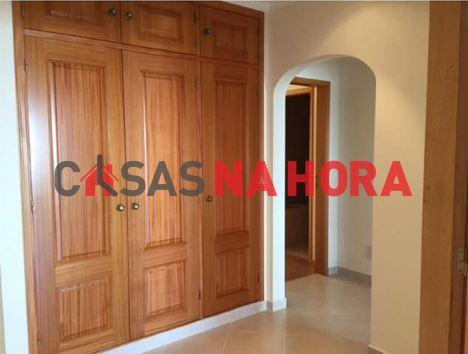 casacerta.pt - Apartamento T2 - Venda - S. Bras de Alportel - São Brás de Alportel