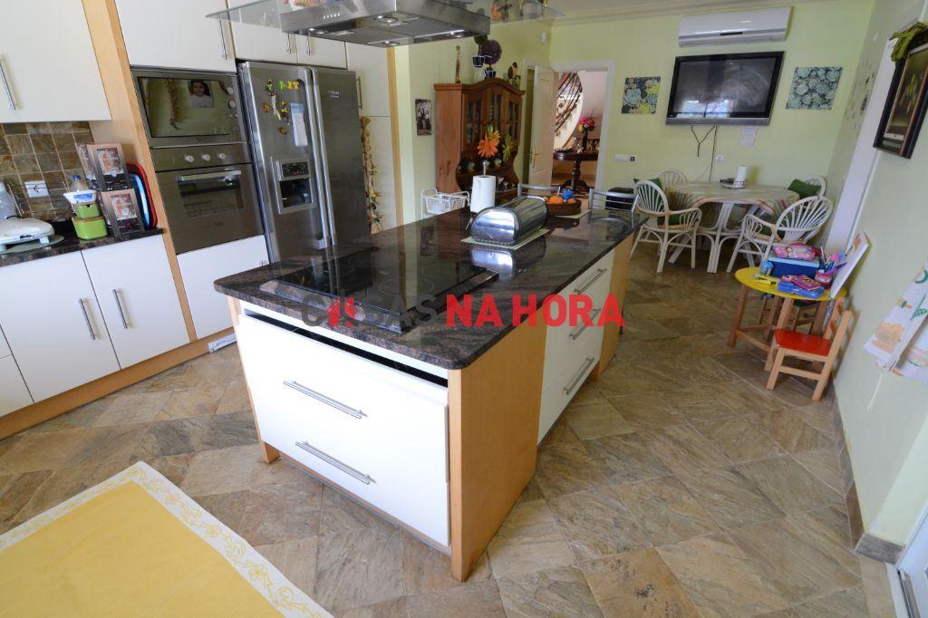 Maison individuelle   Acheter Conceição e Estoi 1.250.000€