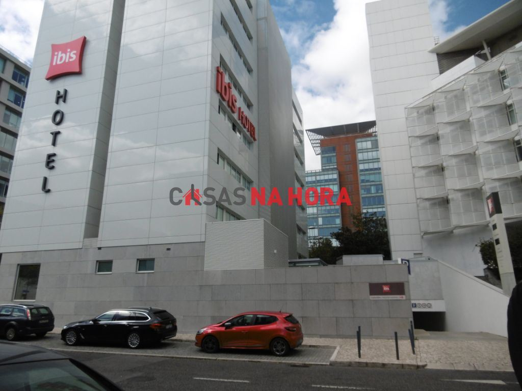 casacerta.pt - Escritório  -  - Parque das Nações(...) - Lisboa
