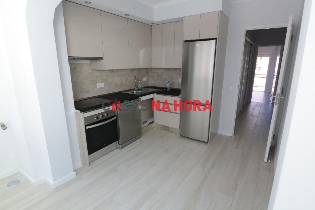 Appartement   Acheter Faro (Sé e São Pedro) 170.000€