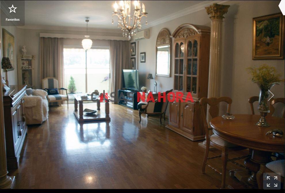 Appartement   Acheter Faro (Sé e São Pedro) 530.000€