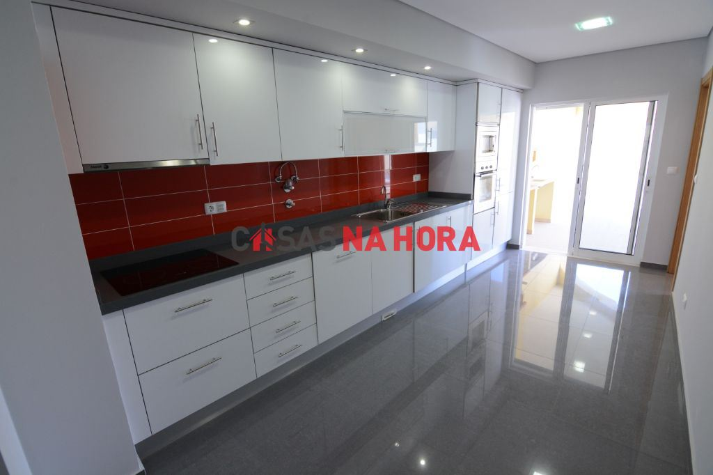 Appartement   Acheter Quarteira 275.000€