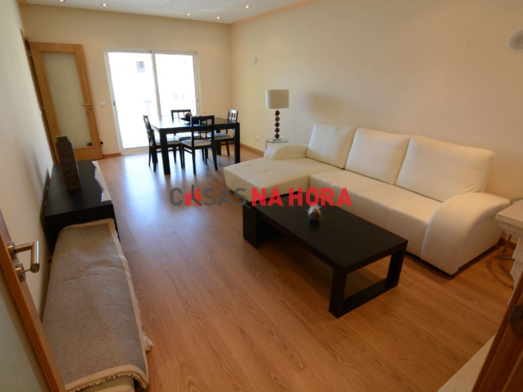 Appartement   Acheter Quarteira 255.000€