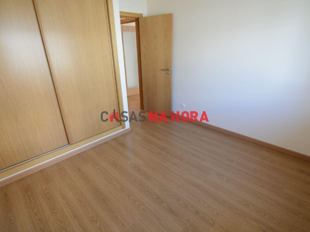 Appartement   Acheter Quarteira 175.000€