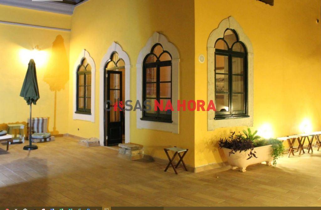 casacerta.pt - Hotel  -  - Faro (Sé e São Ped(...) - Faro