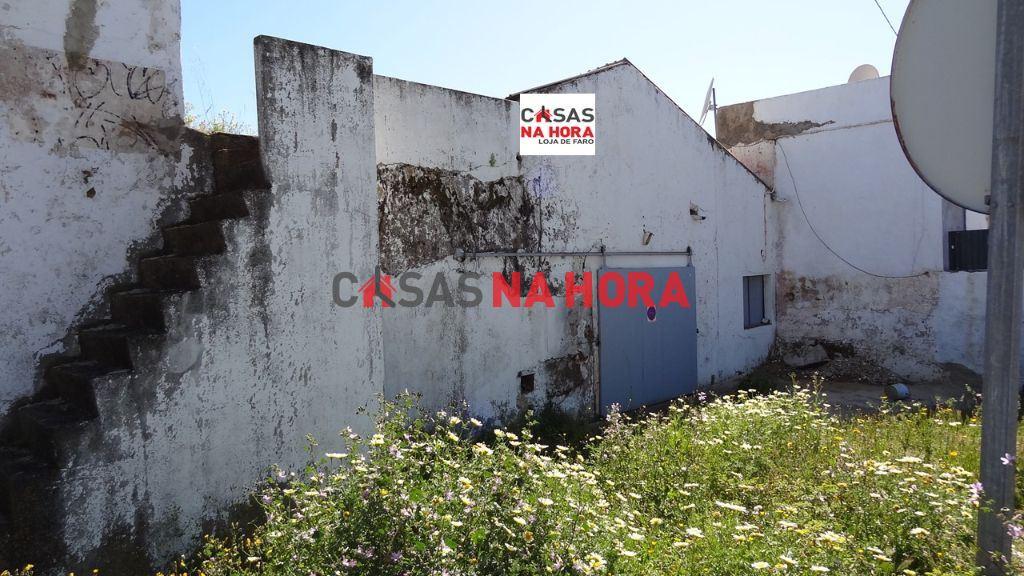 casacerta.pt - Terreno misto  - Venda - Faro (Sé e São Pedro) - Faro