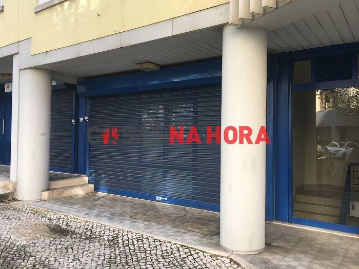 casacerta.pt - Loja  -  - Carnide - Lisboa