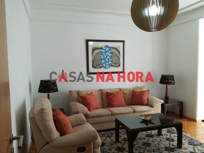 casacerta.pt - Apartamento T1 -  - Alvalade - Lisboa