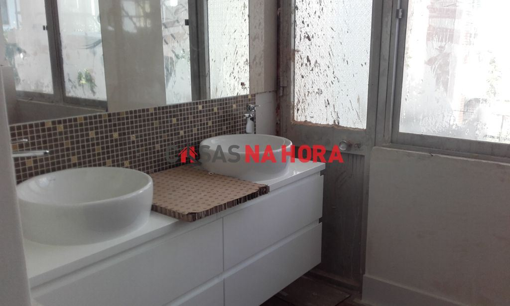 casacerta.pt - Apartamento T3 -  - Arroios - Lisboa
