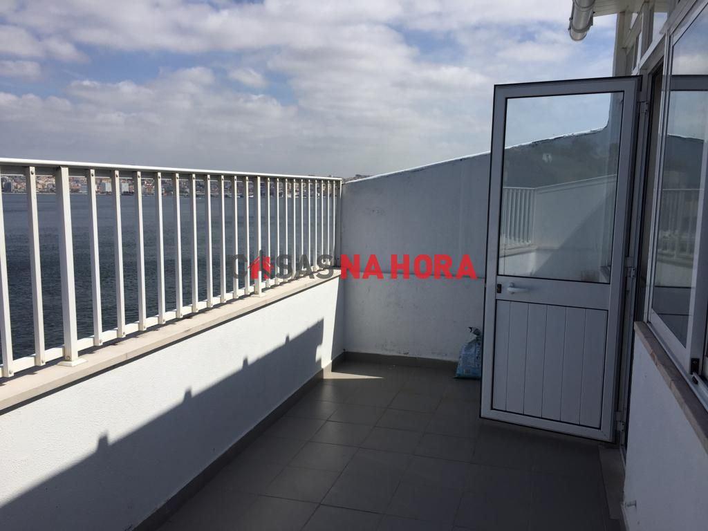 casacerta.pt - Apartamento T1 -  - Almada, Cova da Pi(...) - Almada