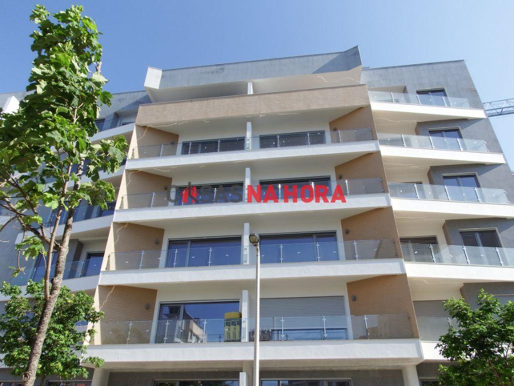 casacerta.pt - Apartamento T4 -  - Carcavelos e Pared(...) - Cascais