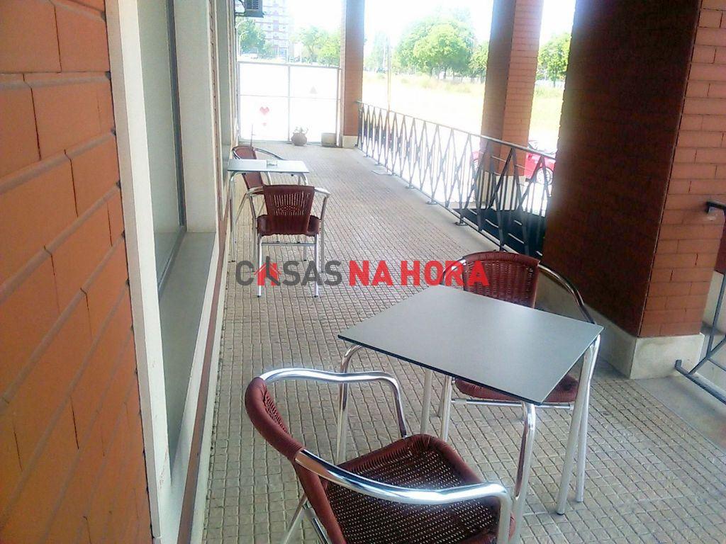 casacerta.pt - Café  -  - S.Julião, N.S. da (...) - Setúbal