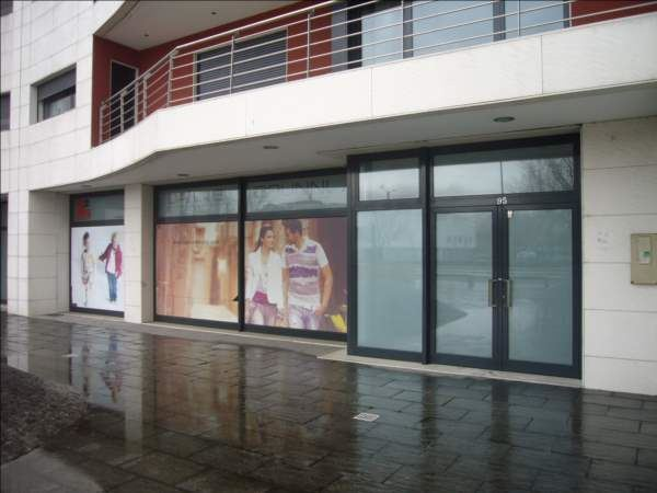 casacerta.pt - Apartamento T1 -  - Santa Clara e Cast(...) - Coimbra