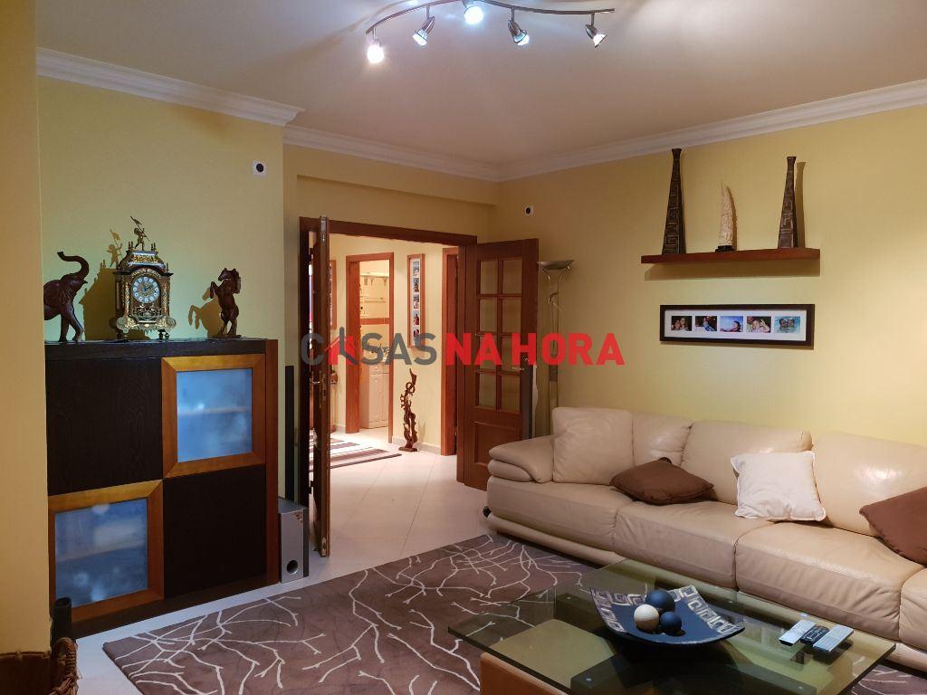 Appartement   Acheter Vialonga 188.000€