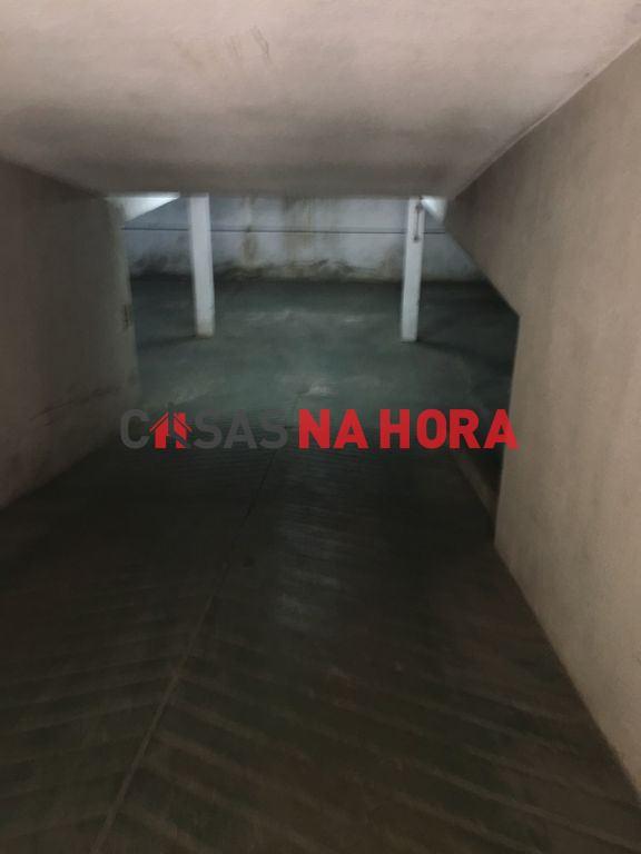 casacerta.pt - Garagem comercial  -  - Benfica - Lisboa